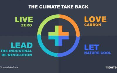 Tervezzünk karbonsemleges burkolatokkal